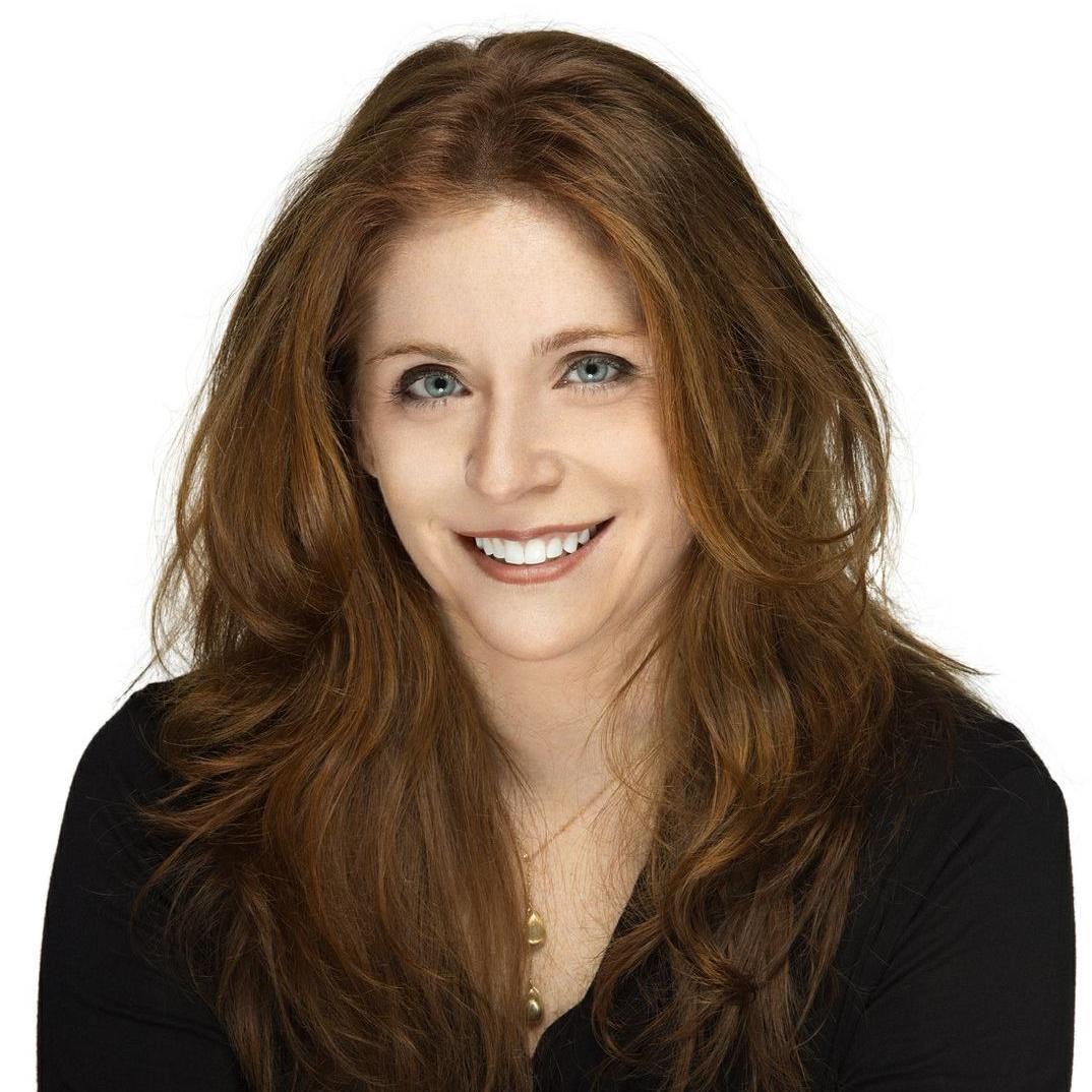 Michele Bergen